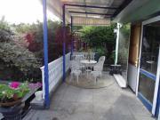 Verkaufe Garten in