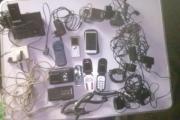 Verkaufe: Handys, Telefon,