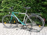 Verkaufe Herren-Fahrrad