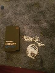 verkaufe mein Samsung