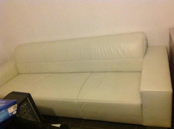 sofas sessel m bel wohnen n rnberg gebraucht kaufen. Black Bedroom Furniture Sets. Home Design Ideas