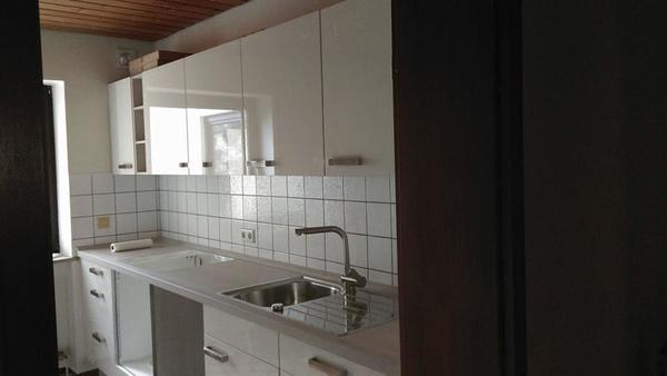 k chen m bel wohnen altdorf bei n rnberg gebraucht kaufen. Black Bedroom Furniture Sets. Home Design Ideas