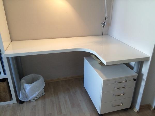 komplette b roeinrichtung b roausstattung m nchen gebraucht kaufen. Black Bedroom Furniture Sets. Home Design Ideas