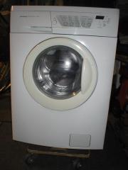 Verkaufe Waschmaschine Privileg