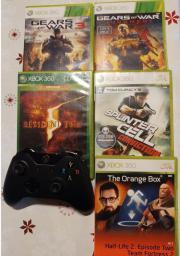 Verkaufe Xbox One