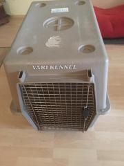 Veto Kennel Hundetransportbox