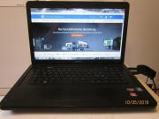 VHB 85,- !! LAPTOP: