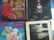 Vinyl 3 (von
