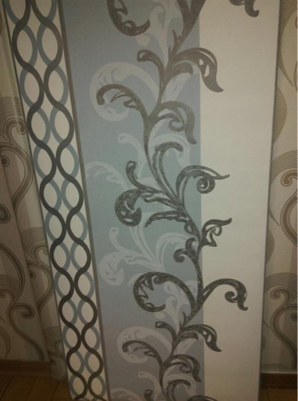 vlies tapeten in bregenz farben lacke tapeten kaufen. Black Bedroom Furniture Sets. Home Design Ideas