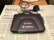 Vodafone Sagem Modem