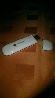 Vodafone USB Stick