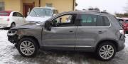 Volkswagen 2012 Tiguan