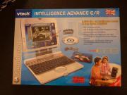 vtech Intelligence Advance