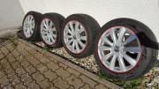 VW 16 zoll