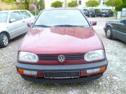 VW-Golf-1,