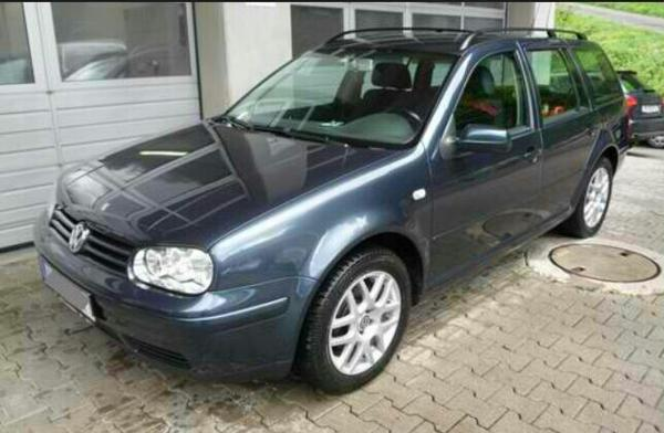 vw golf 4 vw golf diesel. Black Bedroom Furniture Sets. Home Design Ideas