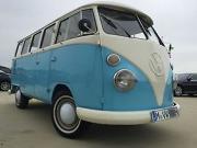 VW T1 9