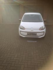 VW Up.1.
