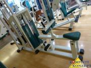 studiogeraet sport fitness sportartikel gebraucht kaufen. Black Bedroom Furniture Sets. Home Design Ideas