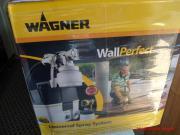 Wagner Universal Spritzpistole