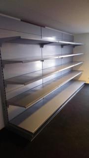 bioladen verkaufen regal gewerbe business gebraucht kaufen. Black Bedroom Furniture Sets. Home Design Ideas