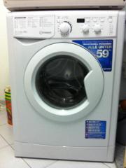 Waschmaschine 3 Monaten