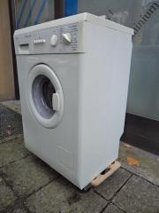 Waschmaschine AEG,(Tief-