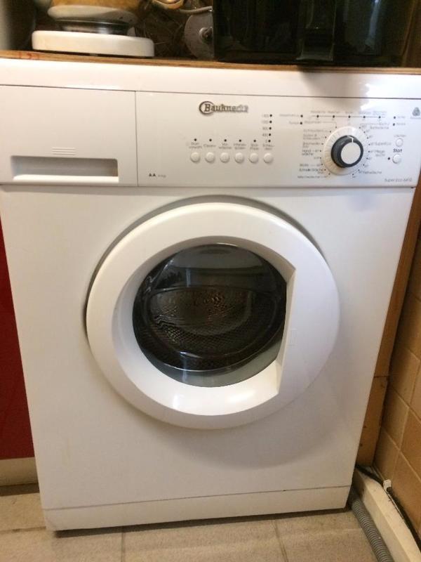 waschmaschine zu verschenken berlin m bel design idee f r sie. Black Bedroom Furniture Sets. Home Design Ideas