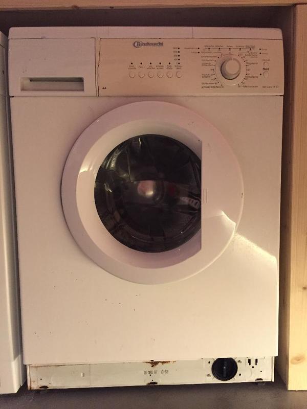 waschmaschine in karlsruhe waschmaschinen kaufen und. Black Bedroom Furniture Sets. Home Design Ideas