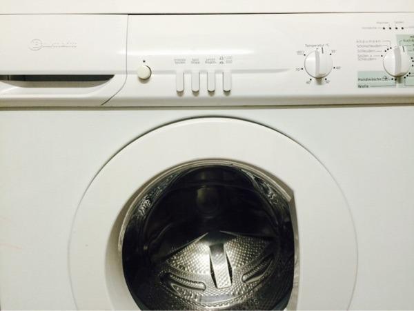 waschmaschine zu verschenken deptiscom gt inspirierendes