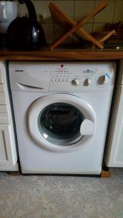 Waschmaschine Hoover Nextra