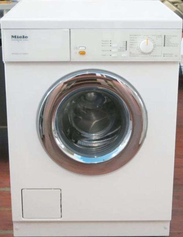 Waschmaschinen & Trockner (Haushaltsgeräte) München  ~ Waschmaschine Reparatur München