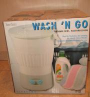 Waschmaschine ( neu)
