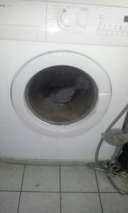 waschmaschine privileg