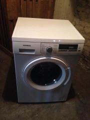 waschmaschine siemens iq500 haushalt m bel gebraucht. Black Bedroom Furniture Sets. Home Design Ideas