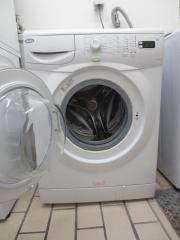 Waschmaschine Studio/Beko