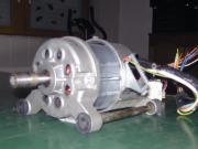 Waschmaschinenmotor AEG U112