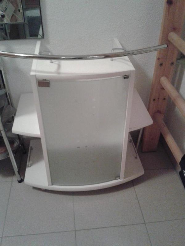 bad unterschrank neu und gebraucht kaufen bei. Black Bedroom Furniture Sets. Home Design Ideas