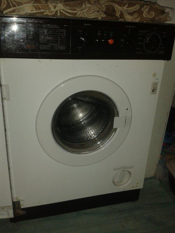 waschmaschinen trockner haushaltsger te pforzheim gebraucht kaufen. Black Bedroom Furniture Sets. Home Design Ideas