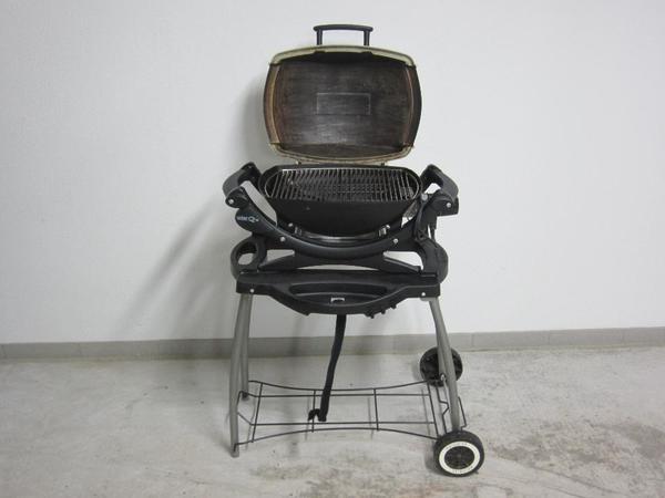 weber grill verkaufen kleinster mobiler gasgrill. Black Bedroom Furniture Sets. Home Design Ideas