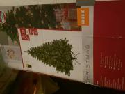 Weihnachtsbaum sucht neuen