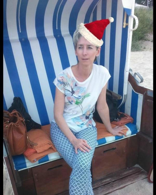 Sie 55 sucht ihn Sie sucht Ihn Bekanntschaftsanzeigen Singles Partnersuche Sachsen-Anhalt