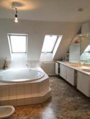 badewanne whirlpool haushalt m bel gebraucht und neu. Black Bedroom Furniture Sets. Home Design Ideas