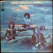 West, Bruce & Lang -