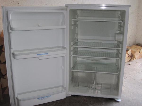 Side By Side Kühlschrank Quoka : Whirlpool kühlschrank u kvs