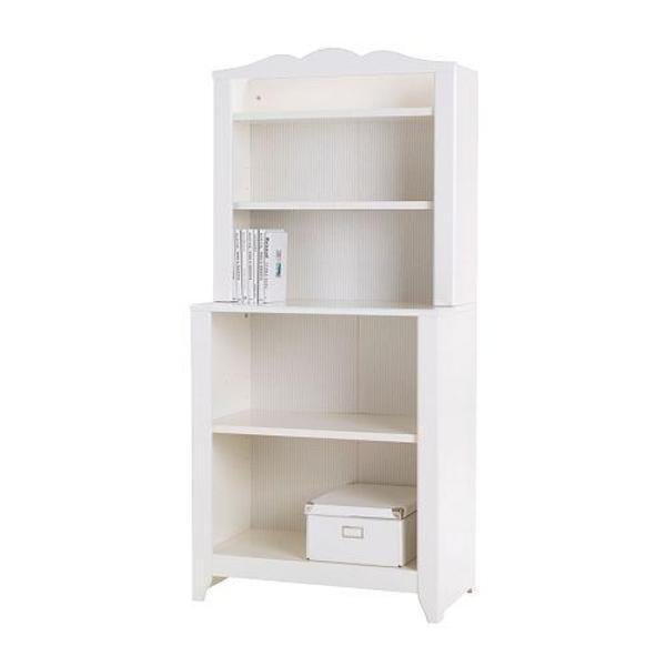 Ideas For Ikea Pax Wardrobe ~ wickelschrank ikea ikea hensvik schrank mit wickeltisch zusammen