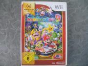 Wii Spiele und Zubehör gleichwärtig für die Wii u zu benutzen Wii Fifa 10 - 8.- EUR Wii Mario Kart incl. Lenkrad 19.- EUR Wii Mario Party 9 - 18.- EUR The Voice Of Germany 15.- EUR alle in OVP! Wii Controller ... 10,- D-64839Münster Heute, 15:18 Uhr, Müns - Wii Spiele und Zubehör gleichwärtig für die Wii u zu benutzen Wii Fifa 10 - 8.- EUR Wii Mario Kart incl. Lenkrad 19.- EUR Wii Mario Party 9 - 18.- EUR The Voice Of Germany 15.- EUR alle in OVP! Wii Controller