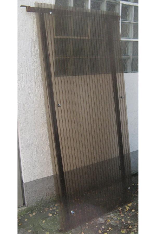 windfang element f r hauseingang in gr nstadt t ren zargen tore alarmanlagen kaufen und. Black Bedroom Furniture Sets. Home Design Ideas