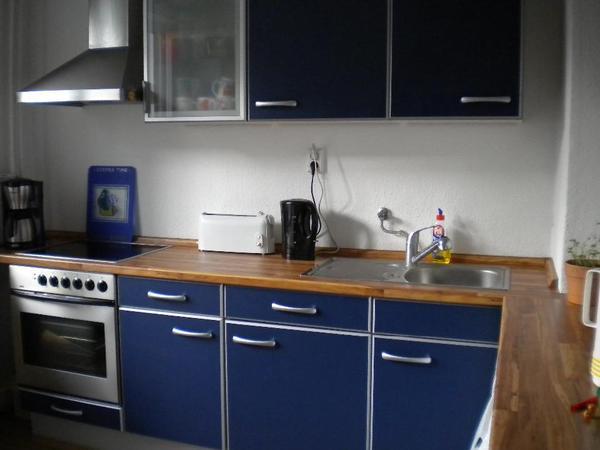 cerankochfeld herd neu und gebraucht kaufen bei. Black Bedroom Furniture Sets. Home Design Ideas