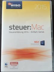 WISO steuer: Mac